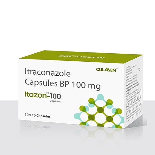 ITAZON-100