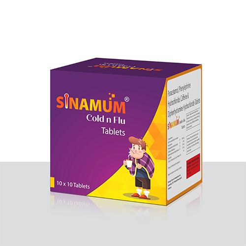 Sinamum