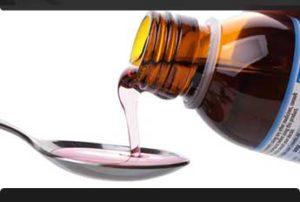 Pharma Franchise For Liquids